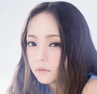 安室奈美恵さんの言葉1.JPG